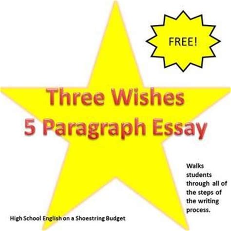 Essay on making student learning the focus of higher